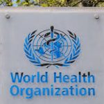 টিকায়ও দমছে না ভারতীয় ভ্যারিয়েন্ট: বিশ্ব স্বাস্থ্য সংস্থা