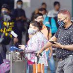ভারতের অর্ধেক 'মেডিকেল পর্যটক' বাংলাদেশি